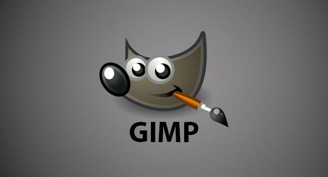 Read more about the article Почему GIMP лучше, чем Photoshop