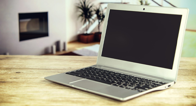 Read more about the article Эти советы помогут продлить срок службы ноутбука