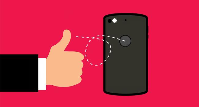 Read more about the article Лучшие Android-приложения для сканера отпечатков пальцев вашего смартфона