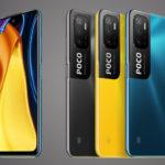 5 удивительных функций в смартфонах Xiaomi, Redmi и POCO