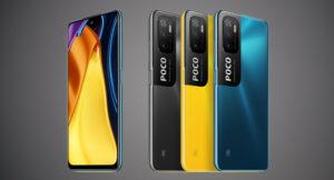 Read more about the article 5 удивительных функций в смартфонах Xiaomi, Redmi и POCO