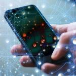 Лучшие Android-приложения для повышения производительности вашего смартфона