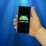 5 вещей, в которых Android по-прежнему превосходит iPhone