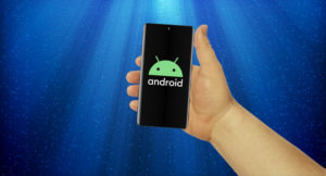 Read more about the article 5 вещей, в которых Android по-прежнему превосходит iPhone