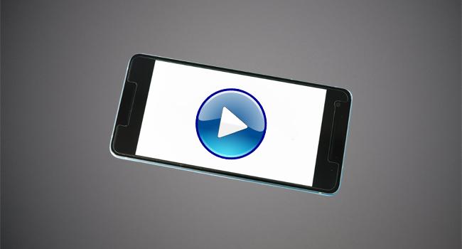 Read more about the article Лучшие Android-приложения для редактирования видео