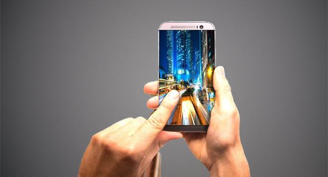 Read more about the article Как установить видео в качестве обоев на любой смартфон Android