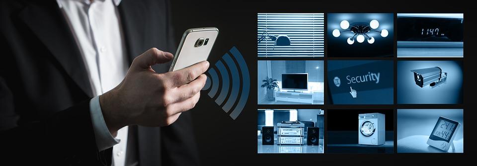 10 советов для улучшения Wi-Fi соединения