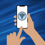 Как исправить, если Wi-Fi на смартфоне отключается сам по себе