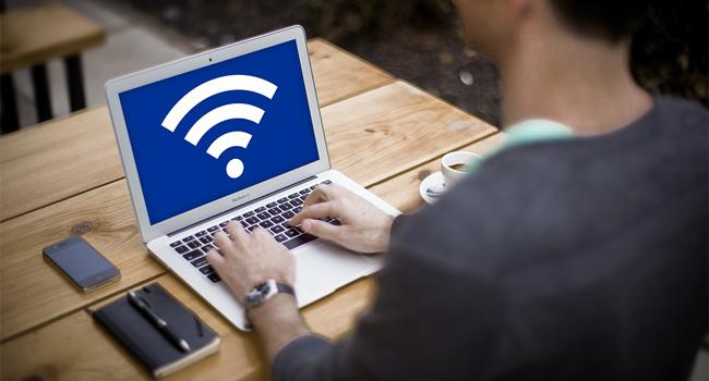Read more about the article 10 советов для улучшения Wi-Fi соединения