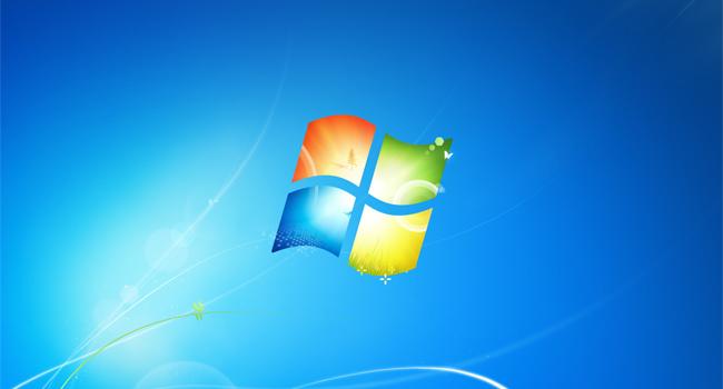 Read more about the article Почему пользователи Windows 7 не обновляются до последних версий Windows?