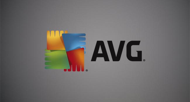 8 лучших легких антивирусов для Windows 11