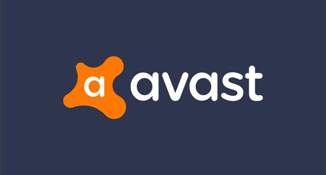 Avast Antivirus или Microsoft Defender, какой антивирус лучше