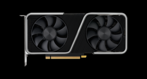 Read more about the article 5 лучших процессоров для GeForce RTX 3060 Ti