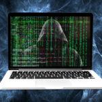 Как защитить свой компьютер от хакеров