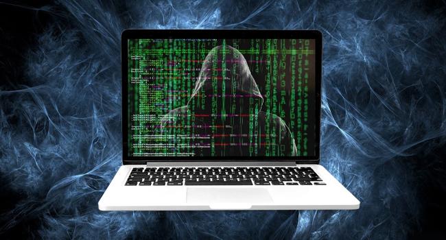 Read more about the article Как защитить свой компьютер от хакеров