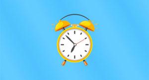 Read more about the article 5 лучших Android-будильников для тех, кто любит поспать