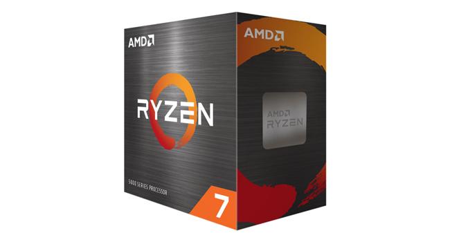 5 лучших процессоров для GeForce RTX 3060 Ti