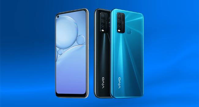 Read more about the article Какие смартфоны Vivo получат Android 12