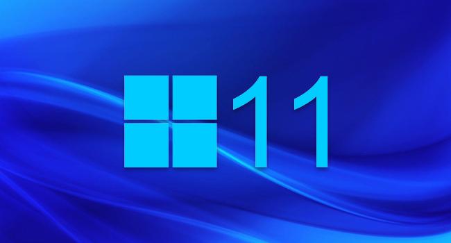 Read more about the article Как создать точку восстановления в Windows 11