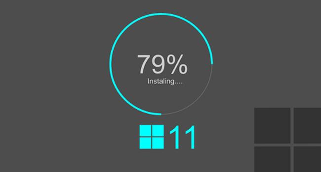 Read more about the article 4 способа бесплатно обновить компьютер до Windows 11
