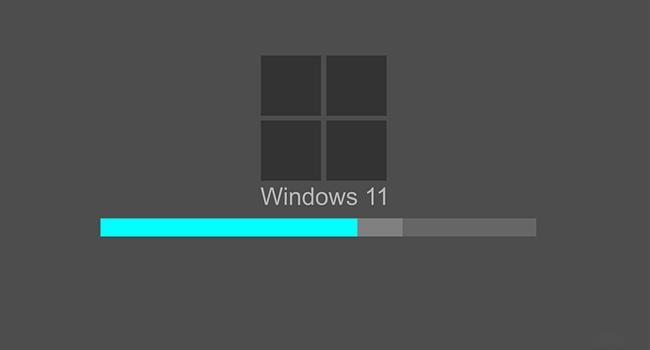 Read more about the article Как сделать загрузочный диск Windows 11, отключив TPM, безопасную загрузку и проверку ОЗУ