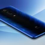 5 функций, которые должны быть активированы на всех телефонах Xiaomi