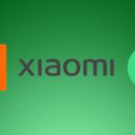 Смартфоны Xiaomi, которые обновятся до Android 12
