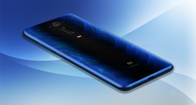 Read more about the article 5 функций, которые должны быть активированы на всех телефонах Xiaomi