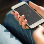 10 способов сэкономить заряд батареи на смартфонах Android