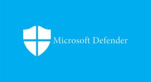 Read more about the article Достаточно ли Защитника Windows или нужен другой антивирус?